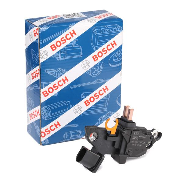 BR14CB BOSCH Generatorregler F 00M A45 223 günstig kaufen