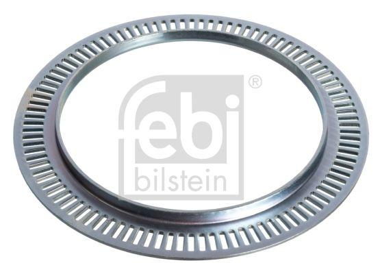 39369 FEBI BILSTEIN Sensorring, ABS billiger online kaufen