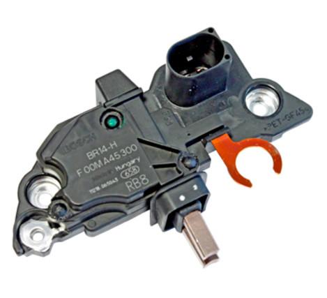 F 00M A45 300 Alternator Voltage Regulator BOSCH - Cheap brand products