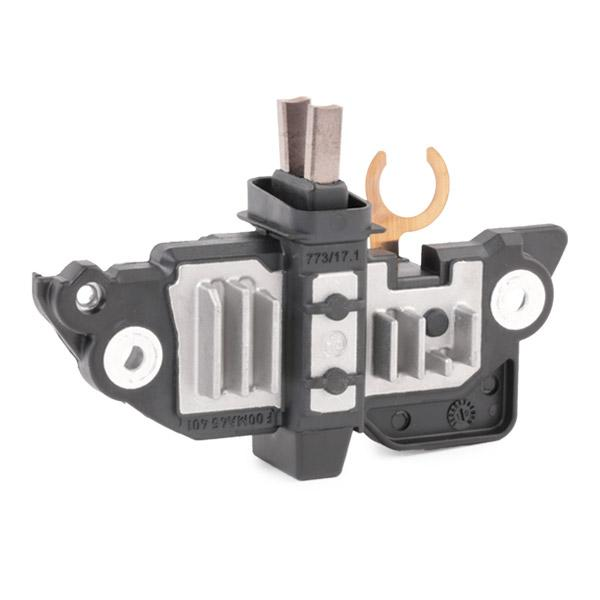 F00MA45300 Alternator Regulator BOSCH - Experience and discount prices