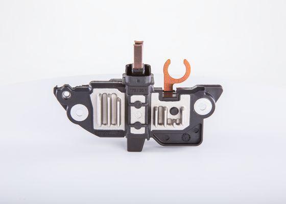 BOSCH   Alternator Regulator F 00M A45 300