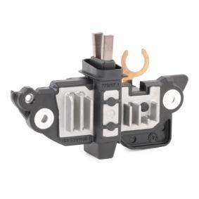 F 00M A45 300 Alternator Regulator BOSCH - Cheap brand products