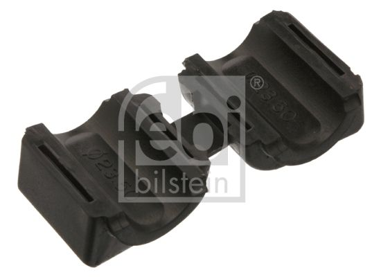 FEBI BILSTEIN Lagerung, Stabilisator 40082