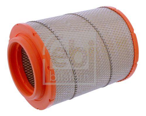 40172 FEBI BILSTEIN Luftfilter für GINAF billiger kaufen