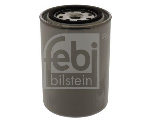 Filtro refrigerante FEBI BILSTEIN 40174 per DAF: acquisti online