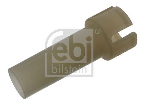 Getriebeölkühler FEBI BILSTEIN 40235