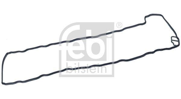FEBI BILSTEIN Packning, ventilkåpa till VOLVO - artikelnummer: 40488
