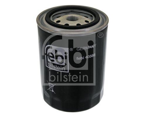 Filtro refrigerante FEBI BILSTEIN 40566 per DAF: acquisti online