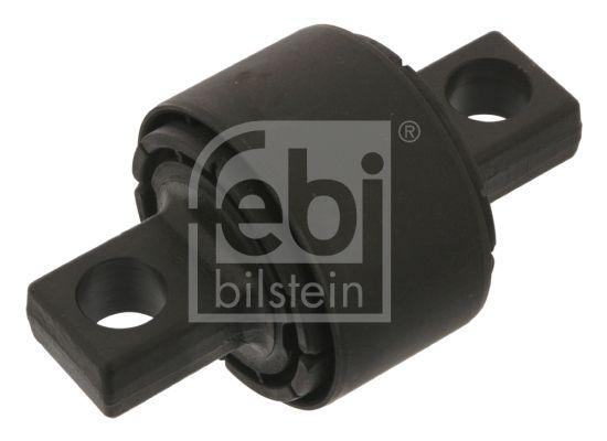 FEBI BILSTEIN Zawieszenie, stabilizator do SCANIA - numer produktu: 40587