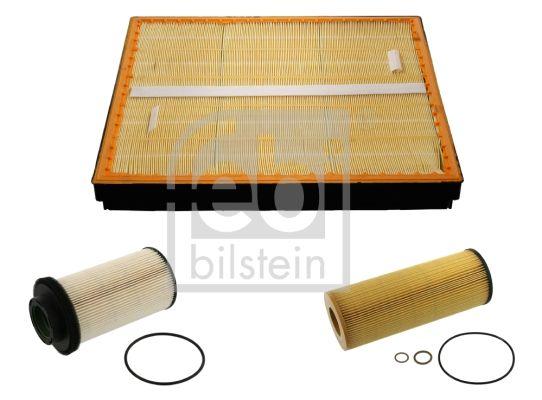 40839 FEBI BILSTEIN Kit filtri: acquisti economicamente