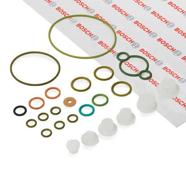 BOSCH: Original Reparatursatz, Zündverteiler F 00N 201 973 ()