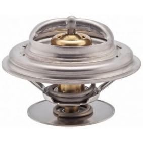 8MT 354 776-241 HELLA Öffnungstemperatur: 83°C D1: 67mm Thermostat, Kühlmittel 8MT 354 776-241 günstig kaufen