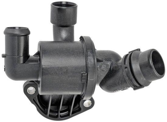 OE Original Kühler Thermostat 8MT 354 777-381 HELLA