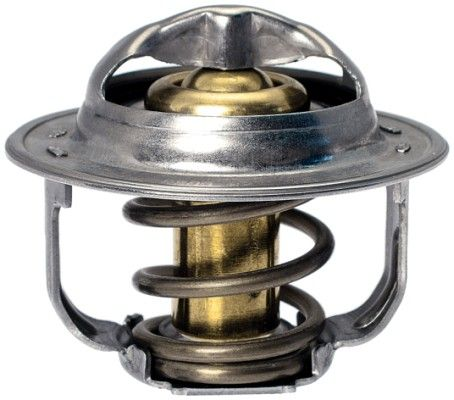 Thermostat, Kühlmittel HELLA 8MT 354 777-551 Bewertungen