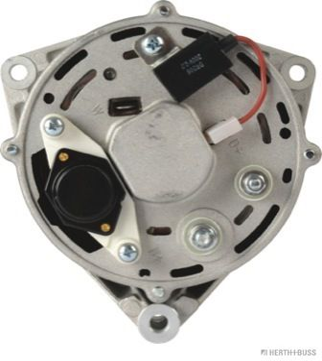 32489684 HERTH+BUSS ELPARTS 14V, 65A Lichtmaschine 32489684 günstig kaufen