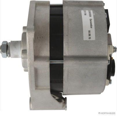HERTH+BUSS ELPARTS   Lichtmaschine 32489684