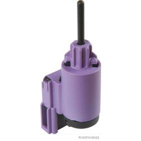 70485605 HERTH+BUSS ELPARTS Interruptor luces freno 70485605 a buen precio