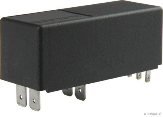 OE Original Wischerrelais 75614114 HERTH+BUSS ELPARTS