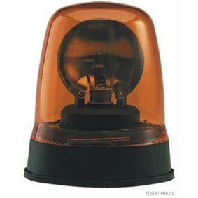 Comprare 84770512 HERTH+BUSS ELPARTS Proiettore rotante 84770512 poco costoso