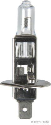 89901093 HERTH+BUSS ELPARTS Glühlampe, Fernscheinwerfer für MERCEDES-BENZ online bestellen
