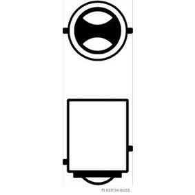 89901103 Lampadina, Luce stop / Luce posteriore HERTH+BUSS ELPARTS 89901103 - Prezzo ridotto