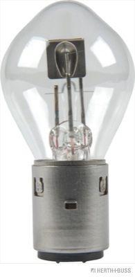 Kofferraum Lampe 89901113 rund um die Uhr online kaufen