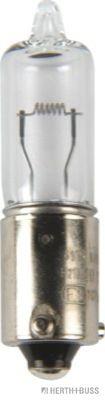Lampadina luce posteriore di stop 89901164 HERTH+BUSS ELPARTS — Solo ricambi nuovi