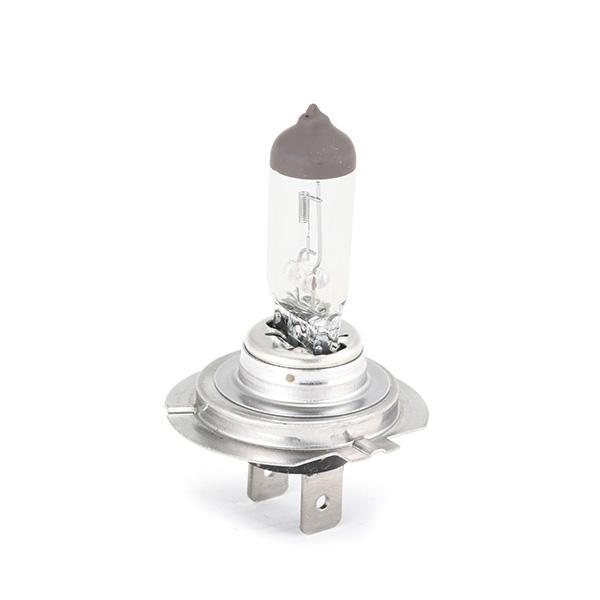 89901202 Glühlampe, Fernscheinwerfer HERTH+BUSS ELPARTS - Markenprodukte billig