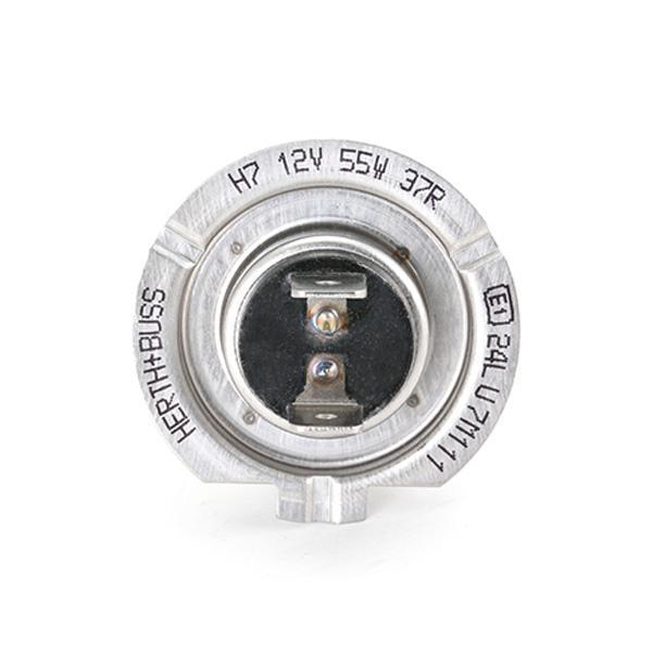 89901202 Glühlampe, Fernscheinwerfer HERTH+BUSS ELPARTS Erfahrung