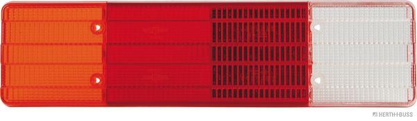 Componenti luce posteriore 83842025 HERTH+BUSS ELPARTS — Solo ricambi nuovi