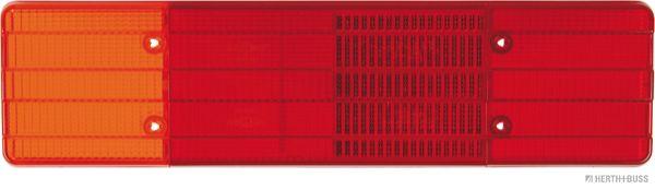 Componenti luce posteriore 83842026 HERTH+BUSS ELPARTS — Solo ricambi nuovi