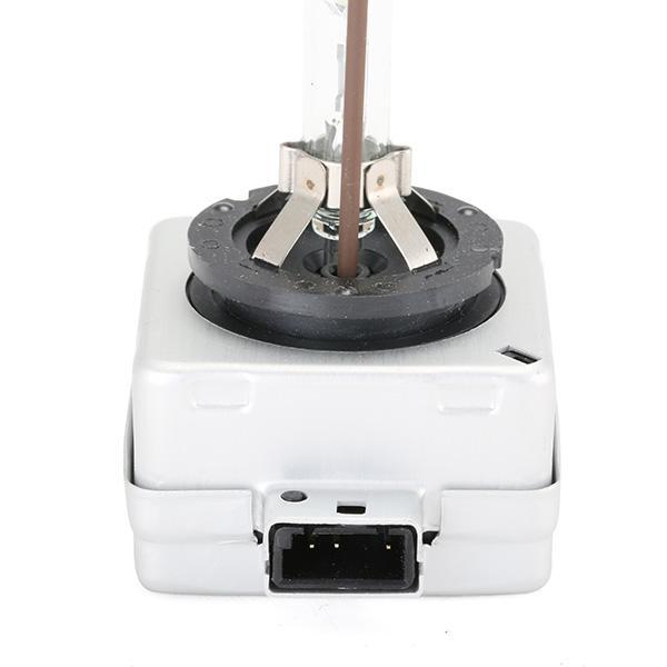 89901320 Lemputė, prožektorius HERTH+BUSS ELPARTS - Pigus kokybiški produktai