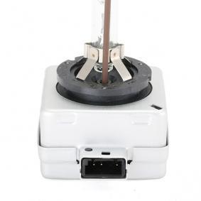 89901320 Glühlampe, Fernscheinwerfer HERTH+BUSS ELPARTS - Markenprodukte billig