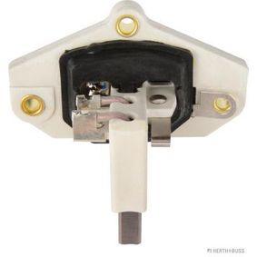 35000172 Generatorregler HERTH+BUSS ELPARTS online kaufen