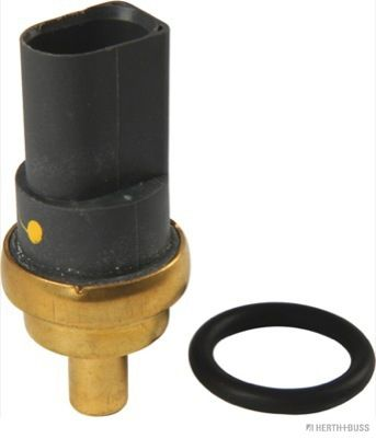 OE Original Kühlmitteltemperatur Sensor 70511539 HERTH+BUSS ELPARTS