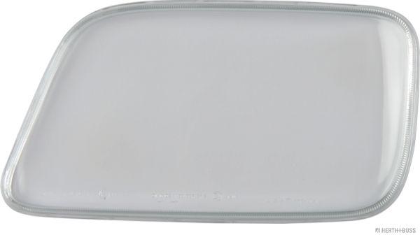81658214 HERTH+BUSS ELPARTS Streuscheibe, Hauptscheinwerfer billiger online kaufen