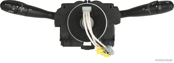 OE Original Blinkerschalter 70477110 HERTH+BUSS ELPARTS