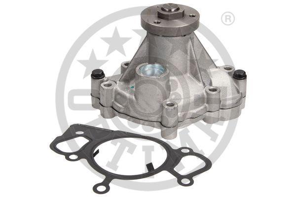 OPTIMAL Wasserpumpe AQ-2326