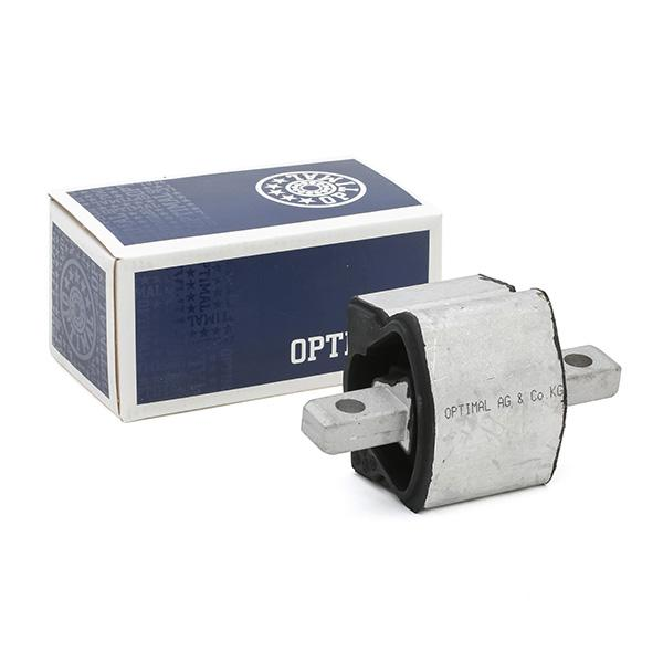 motor Optimal F8-7747 Soporte