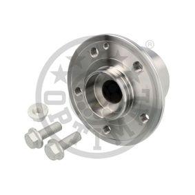 401521 Jogo de rolamentos de roda OPTIMAL - Produtos de marca baratos