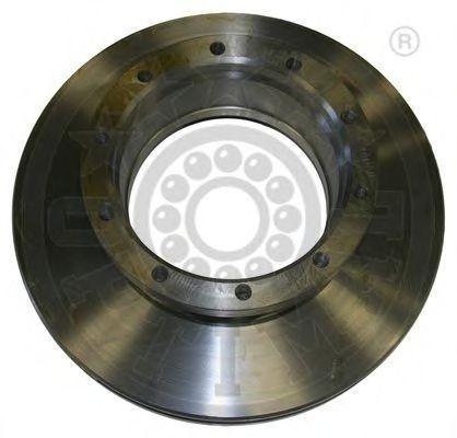 Disco freno OPTIMAL BS-7794 per FORD: acquisti online
