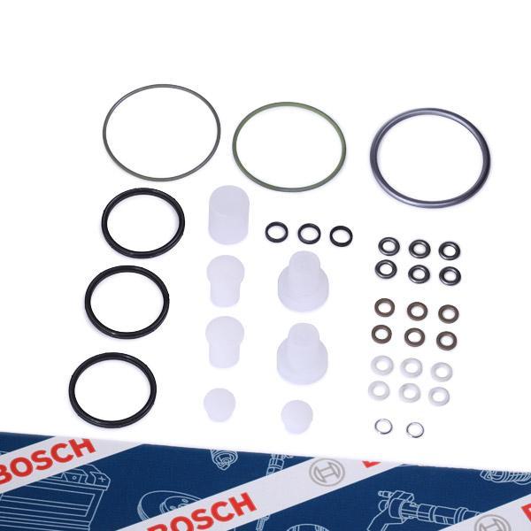 Ремонтен комплект, разпределител (дистрибутор)на запалването F 01M 101 456 купете онлайн денонощно