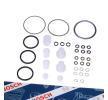 Reparatursatz, Zündverteiler F 01M 101 456 mit vorteilhaften BOSCH Preis-Leistungs-Verhältnis