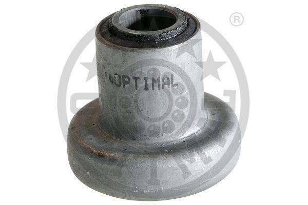 OPTIMAL Lagerung, Lenker F8-1013