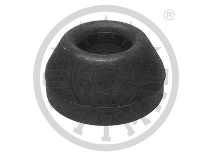 OPTIMAL Lagerung, Lenker F8-4035