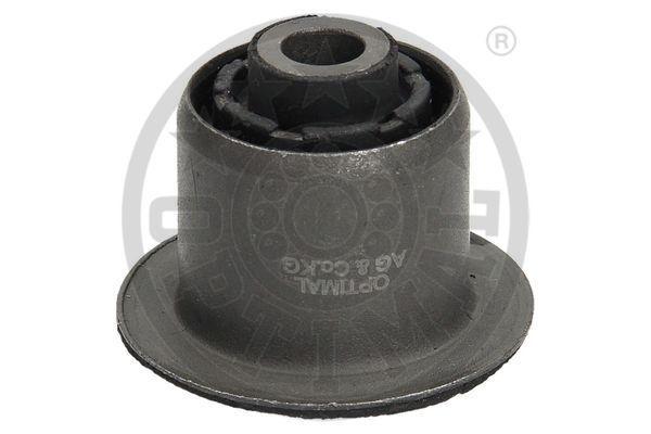 OPTIMAL | Lagerung, Lenker F8-4043