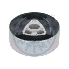 F7-2041 OPTIMAL Lagerung, Verteilergetriebe F7-2041 günstig kaufen