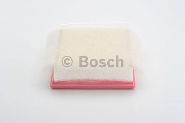 Filtro aria BOSCH F 026 400 049 Recensioni