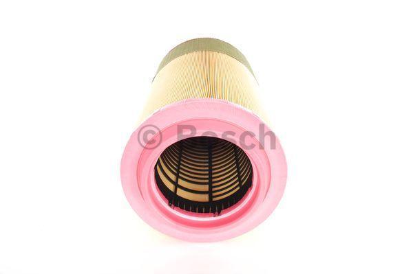 BOSCH Luftfilter für MAN - Artikelnummer: F 026 400 068