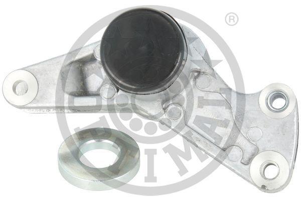 OE Original Riemenspanner Keilrippenriemen 0-N1043 OPTIMAL